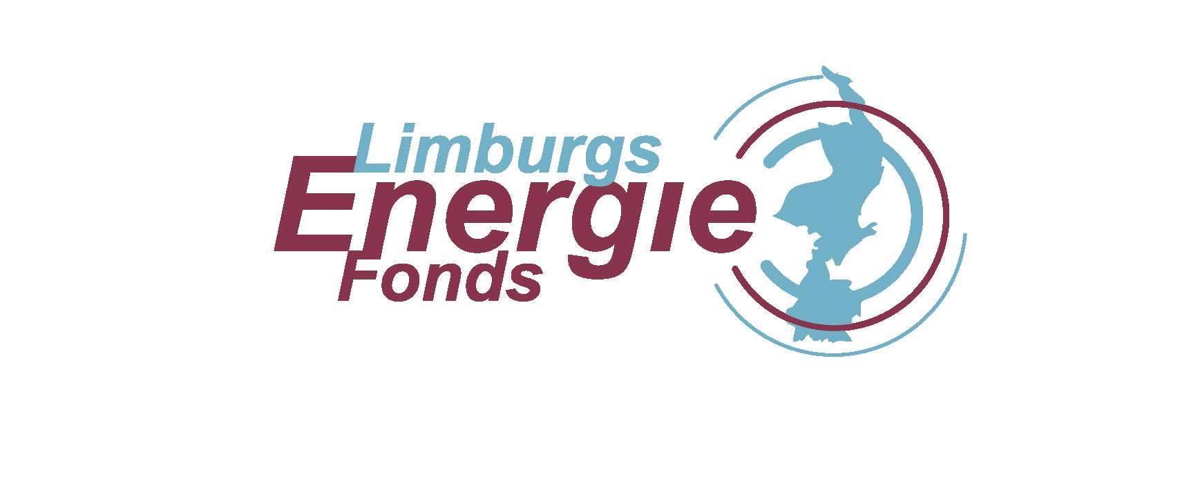limburgs energie fonds